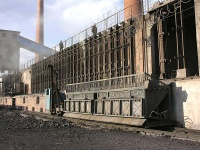 coke_works_near_Hegang_5_12-4-05.jpg
